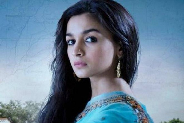 Alia Bhatt says Can not make opening of film on fee basis