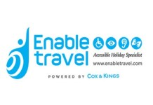 Enabled Travel lonch Accessible Holiday Package