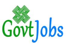 10th and 12th pass govt jobs in Medical department in Rajasthan