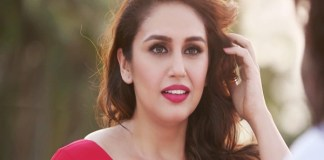 Huma Qureshi can not compaction with big actor