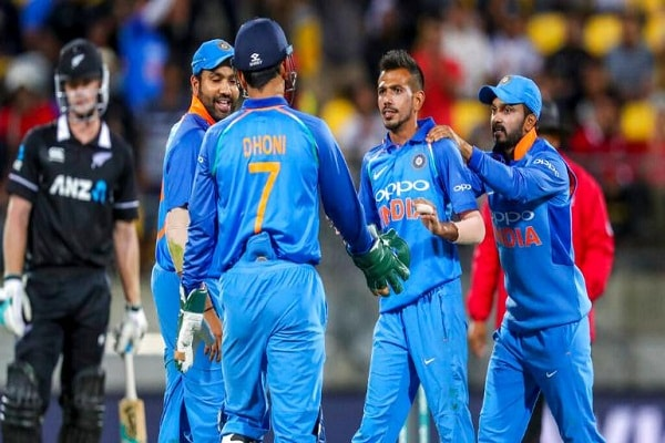 India will be aiming for a series win in the last Twenty20 match