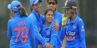 Indian women team will have to overcome the dispute to win