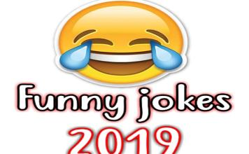 all hindi joks, COMEDY JOKS, funny joks, gf bf joks, girls and boys joks, hindi joks, humor joks, husband wife joks, indian joks, joks off tha day, love joks, romantik joks, sardar joks, teacher students joks