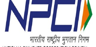 Digital Payments Safety Initiative by NPCI