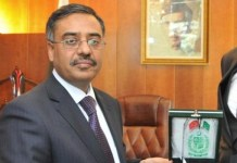 Pakistan calls on India High Commissioner to negotiate