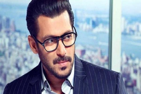 Salman Khan will working in Hindi remake of Korean film Veteran