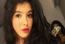 Sanjay Kapoor's daughter Shaniya Kapoor will Debut in Bollywood