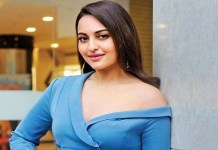 Sonakshi Sinha will work with Nawazuddin in Bole Chungia