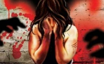 11 year old girl raped in Supaul