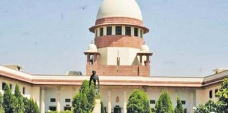 Supreme Court Instructions Center and States to curb violent incidents against Kashmiris