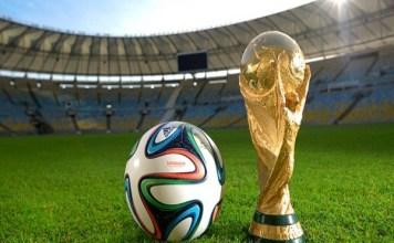 India hosts 2020 FIFA Under-17 Women World Cup