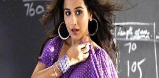 Vidya Balan wants to play Sridevi on the silver screen