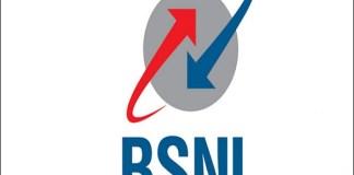 BSNL Broadband offers to all landline customers