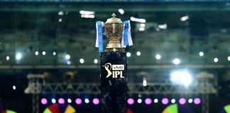 IPL 2019 opening ceremony funds of Rs 20 crore donated to CRPF & Armed Forces