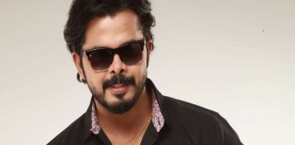 Supreme Court announces Sreesanth lifetime ban in spot-fixing case