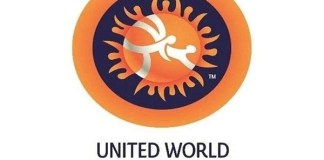 UWW says National Federation to suspend the relationship with India