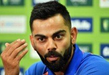Virat Kohli told Batting order for World Cup will be decided later