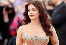Aishwarya Rai will work again in filmmaker Ratnam's film