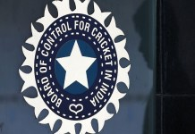 BCCI World Cup team with 4 Fast bowlers who will help in team preparation