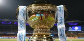 IPL 2019 final shifted from chennai to Hyderabad