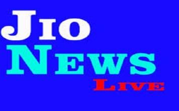 Jio announce jio news