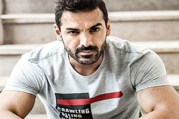 John Abraham will work in Sequell of Satyamev Jayate