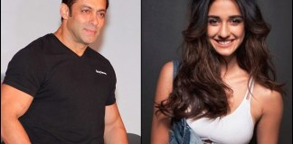 Salman Khan will romance with Jacqueline and disha Patna in Kick 2 movie