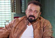 Sanjay Dutt says New stars are filled with confidence
