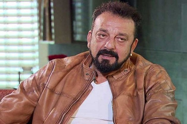 Sanjay will start shooting for Munnabhai series next year