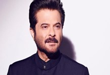 Anil Kapoor will once again work with Shekhar Kapur