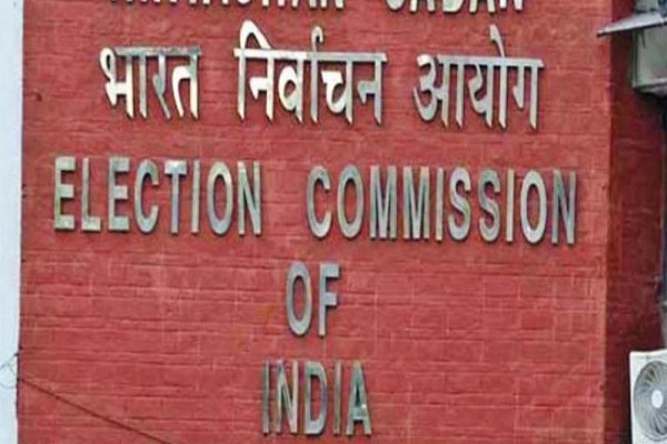 Election Commission agreed to postpone 15 assembly bypolls in Karnataka Assembly