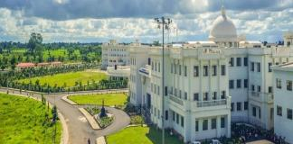 IIIT-NR announces admissions for India's first integrated B.Tech program