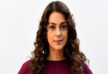Juhi Chawla thinks Arjun can become an actor
