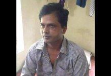 Maoist top leader Sabyasachi Panda sentenced to life