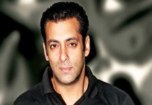 Salman Khan wants to play changej Khan role