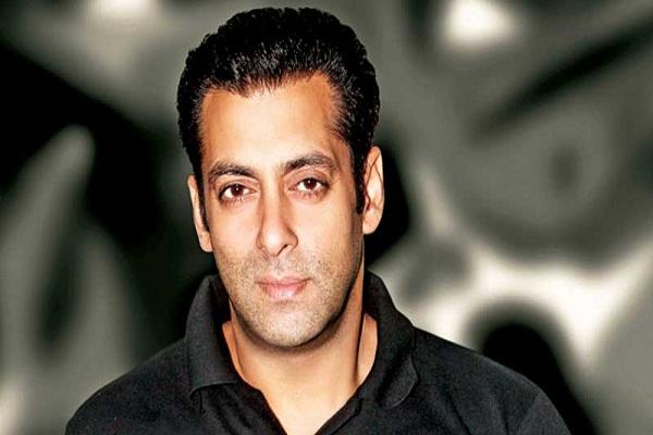 Salman Khan wants to play changej Khan role