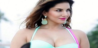 Sunny Leone to be less friends in personal life