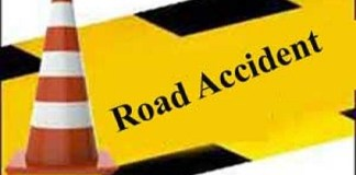 11 killed, 22 injured in bus and truck collision in Hazaribagh