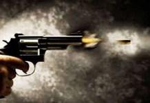 बाडमेर में प्रेमी युगल ने एक दूसरे को गोली मारकर मौत को गले लगाया