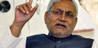 Nitish Kumar says Govt aims to make IGMS special hospital of 2500 beds
