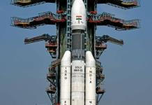 Government cut the salary of ISRO scientist