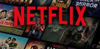 Netflix launches a mobNetflix launches a mobile plan for Rs 199ile plan for Rs 199