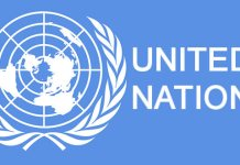 UN survey claims, number of poor people in the countryUN survey claims, number of poor people in the country