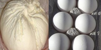 egg-and-mava-wholesale-price-in-indore