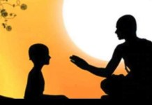importance of hindu guru purnima in hindi