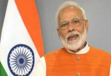 PM Modi to meet CEO of energy companies in Houston, USA