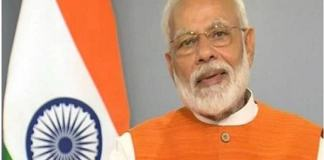 PM Modi to meet CEO of energy companies in Houston, USA