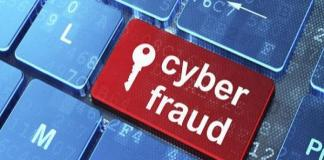 Tripura High Court judge falls victim to cyber fraud, loses Rs 1 lakh
