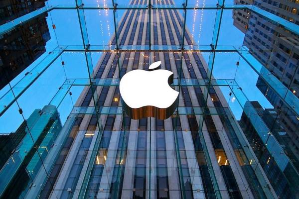 apple-to-open-its-online-store-in-india