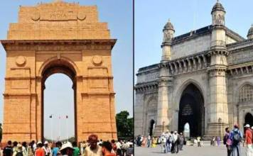 mumbai-ranked-45th-and-delhi-52nd-on-worlds-safe-cities-list